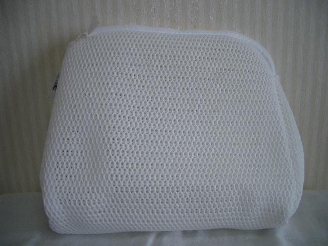 ワコール 洗濯ネット 日本製